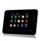 Xing android 4.0 wholesale