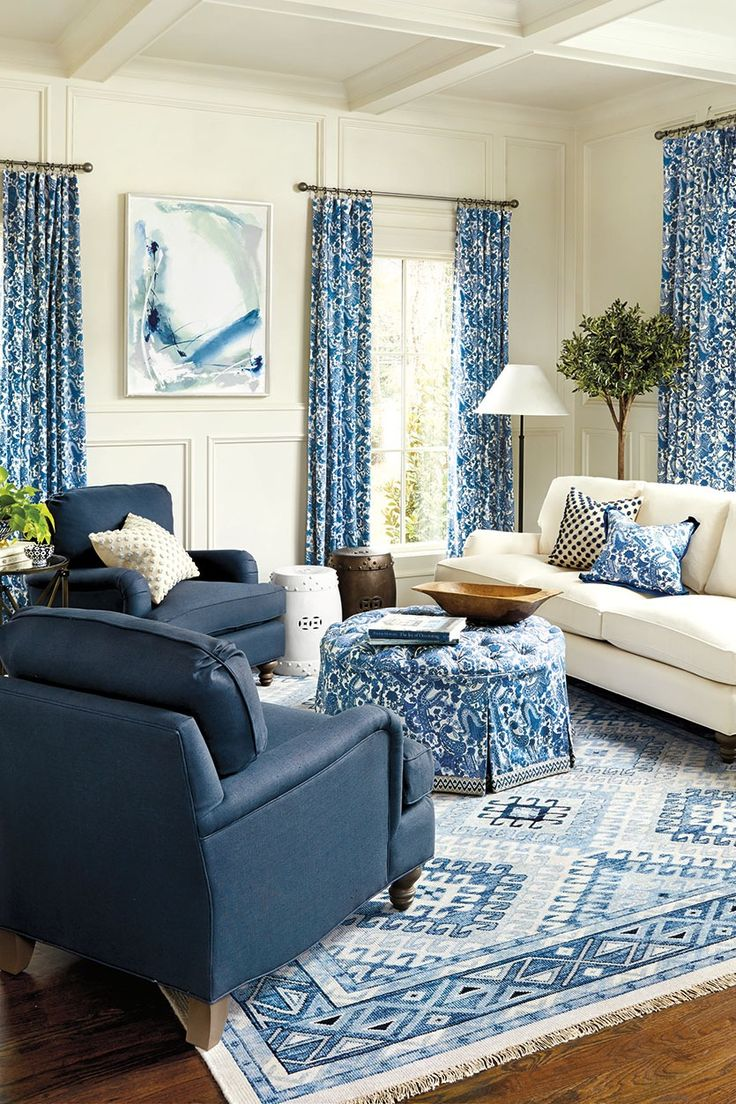 Music Living Room 822 Best Images About Living Room On Pinterest Living Room Color