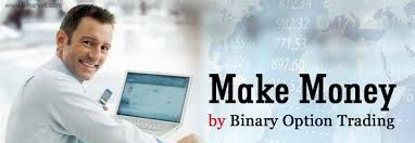 binary trade options - Google Search