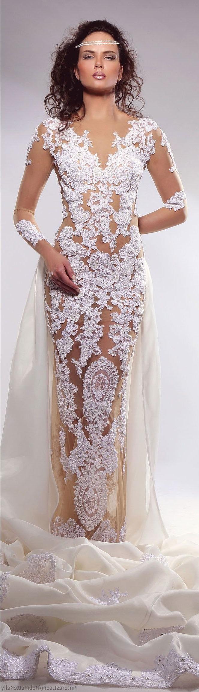 32 best Hochzeitskleid images on Pinterest | Hochzeiten, Kleid ...
