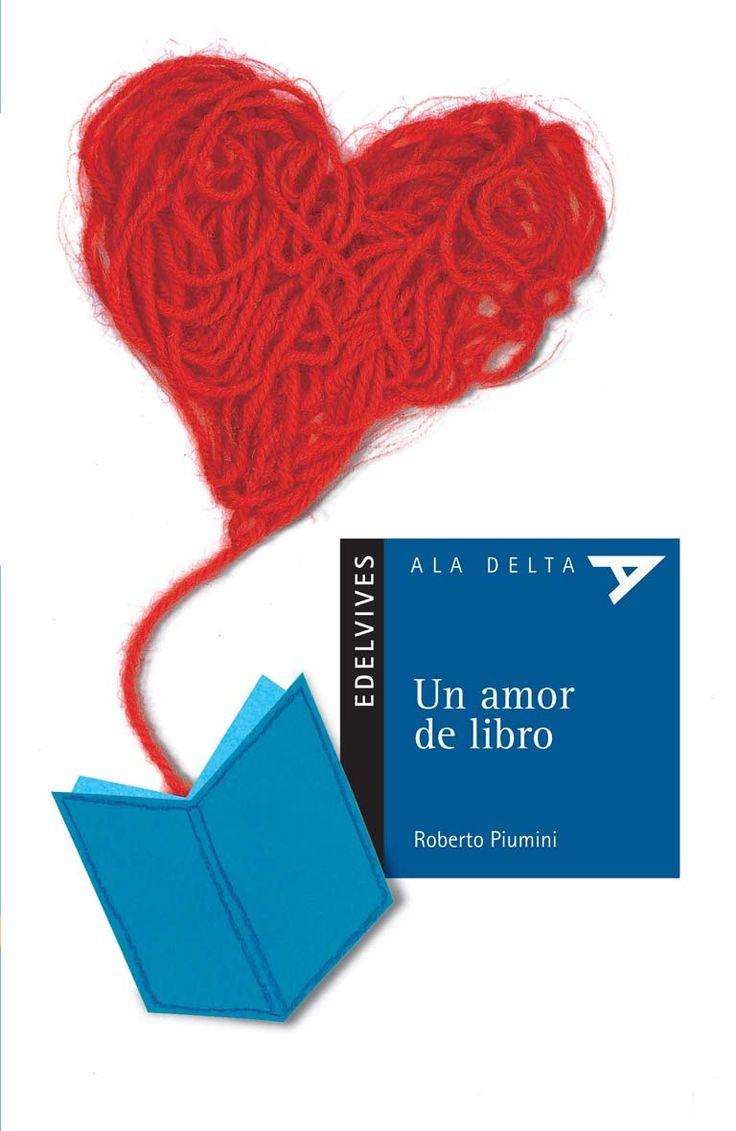 Julia y Claudia son dos buenas amigas a las que les gusta mucho el chocolate y la lectura. Cuando van a la biblioteca, leen los mismos libros y siempre coinciden en sus opiniones. Pero un buen día ocurre algo que las deja perplejas. ¿Cómo podrán solucionar el misterio de ese libro?