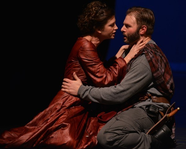 the imagination of macbeth Best answer: macbeth's proleptic imagination allows him to see the benefits and consequences of the immoral acts he.