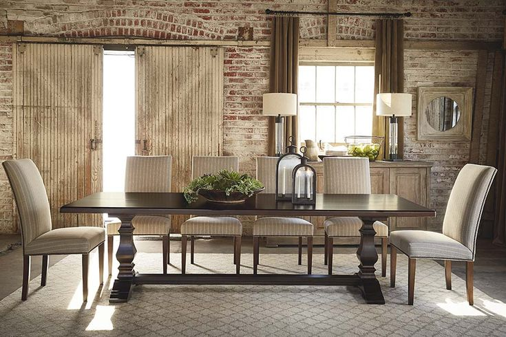 Bench made 108 rectangular table beautiful furniture for 108 dining room table