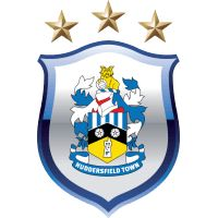 Huddersfield Town AFC - England - Huddersfield Town Association Football Club - Club Profile, Club History, Club Badge, Results, Fixtures, Historical Logos, Statistics