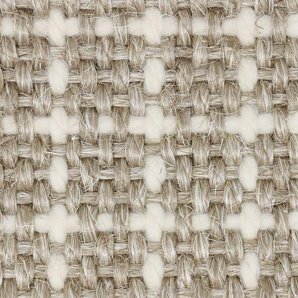Natural Sisal And Wool Blend Rugs Textured Carpet Natural Fiber Rugs Wool Carpet
