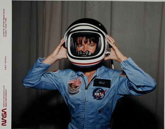 space shuttle columbia helmet - photo #33