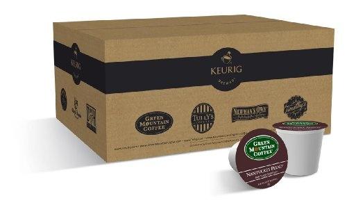 HOLLAHGourmet Food, K Cups Portion, Keurig K Cups, Portion Pack, Kcup Portion, Brewers Pack, Keurig Brewers, Kcup Brewers, Keurig Kcup