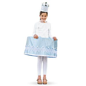 Wedding Cake Halloween Costume  sc 1 st  Pinterest & The 76 best Halloween Costume Ideas images on Pinterest | Costumes ...