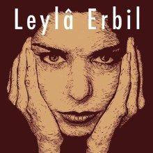 Pročitajte odlomak iz romana 'Čudna žena' velike turske književnice Leyle Ebril | Vijesti | Najbolje knjige - Hrvatski portal za knjige