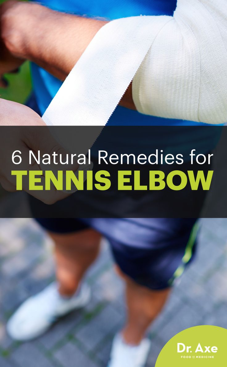 25 B 228 Sta Tennis Elbow Exercises Id 233 Erna P 229 Pinterest