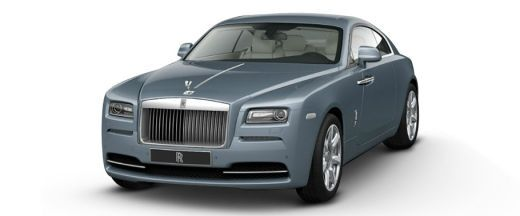Rolls Royce Wraith Price in India, Review, Pics, Specs & Mileage ...