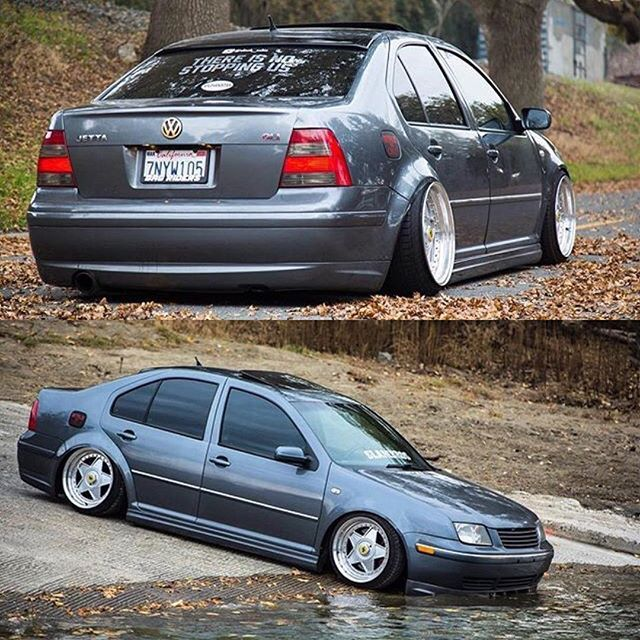 Best 25+ Jetta Vr6 Ideas On Pinterest