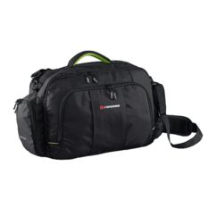 Caribee - Cabin Bag 32 maleta