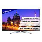 EUR 579,00 - Samsung UE40F6500 101cm 40 Zoll 3D Smart TV - http://www.wowdestages.de/2013/07/20/eur-57900-samsung-ue40f6500-101cm-40-zoll-3d-smart-tv/
