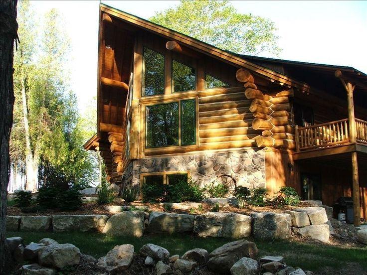 8 best door county wi images on pinterest door county for Fishing cabin rentals wisconsin