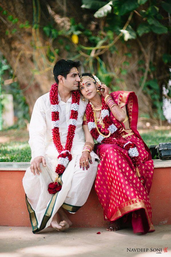 Tamil-Brahmin-Wedding-Geet-Himank-037