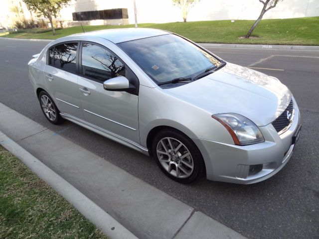 San Diego-used-cars-for-sale | 2007 Nissan Sentra SE-R Spec V | http://sandiegousedcarsforsale.com/dealership-car/2007-Nissan-Sentra-SE-R-Spec-V #cars_for_sale