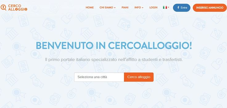 Case per universitari, stop al mercato nero - http://blog.rodigarganico.info/2016/attualita/case-universitari-stop-al-mercato-nero/