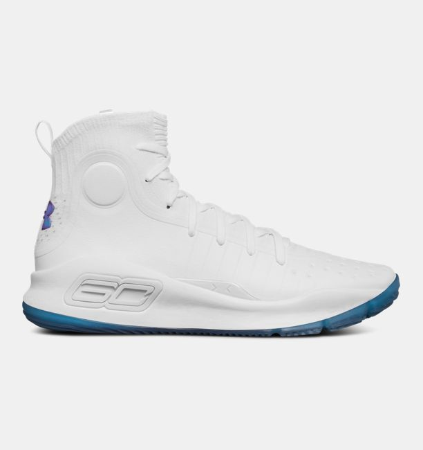 Basketball shoes for men, Curry