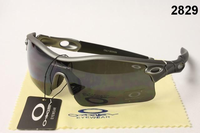 d5369afdf51 Fake Oakley Sunglasses In Bulk Wholesale