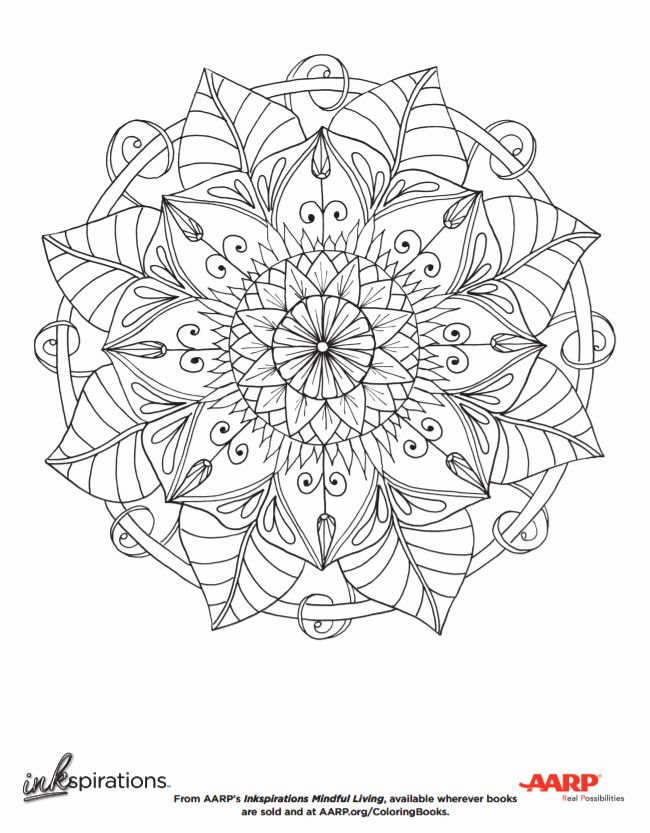 Coloring Book For Seniors Lovely Print Coloring Books For Elderly Coloring Books Horse Coloring Books Mandala Coloring Pages