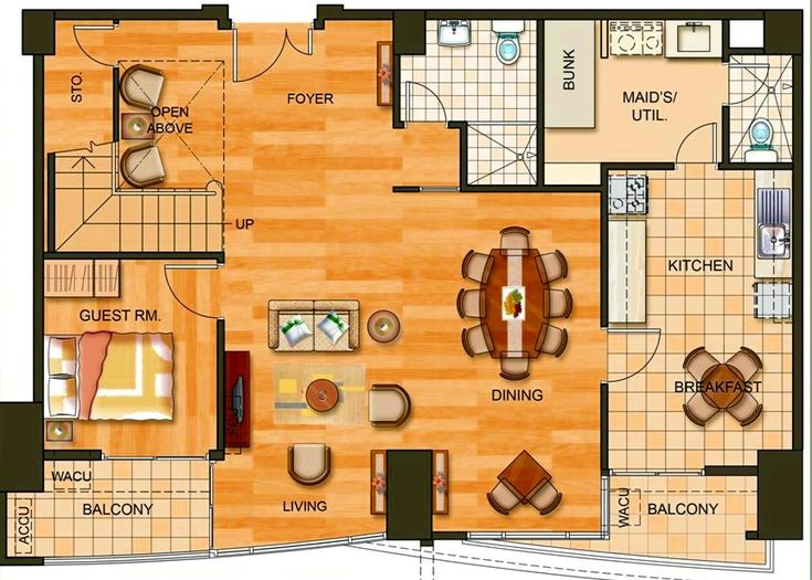 House Plans For The Sims moreover Glenhope House Joh Architects 2 besides Katrina Cottages Prices also 246009198369469784 moreover Discuss Container Vacation House. on pinterest tiny house plans