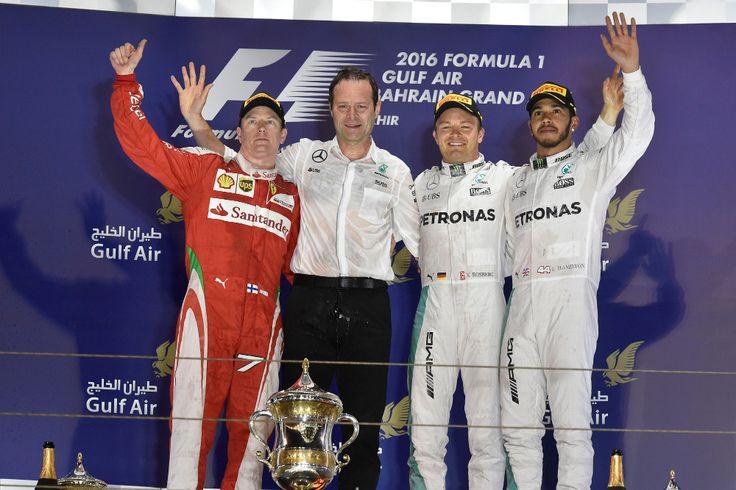 F1 Bahrajn, Rosberg odjeżdża Hamiltonowi https://www.moj-samochod.pl/Sporty-motoryzacyjne/F1-Bahrajn--Rosberg-odjezdza-Hamiltonowi #Rosberg #f1bahrain #Raikkonen #Hamilton