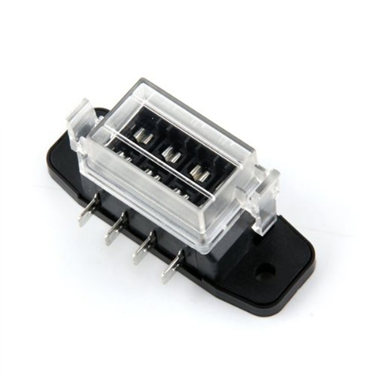e10615e90322e2bbb4cc616300c58f47 142 best fuses images on pinterest cars, plugs and angles 4 way fuse box at gsmportal.co