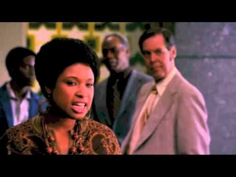 """Effie Whites Gonna Win- Dreamgirls - Jennifer Hudson lays it down acapella - YouTube (I know it's not a """"song"""", but it's awsome!!)"""