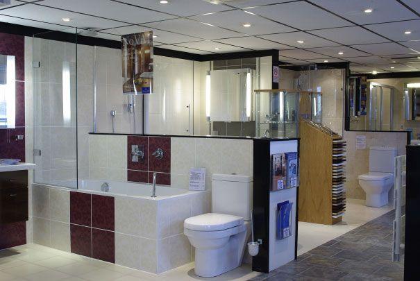 7 best sanitaryware showroom display images on pinterest bathroom showrooms showroom ideas