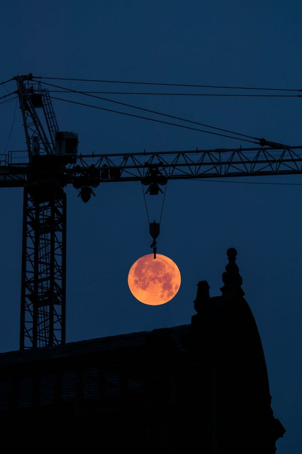 Hanging there (by Jay Z) | >>High Sky Sun Moon<< | Pinterest