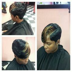 27 Piece Hairstyles For Black People 91 Best Mary Ann Pictures Images On Pinterest  Short Hairstyle