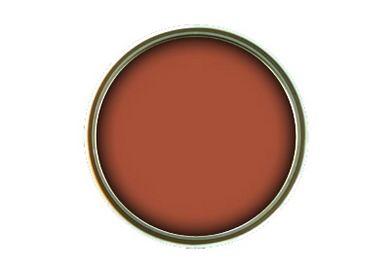 Farrow & Ball paint - Terre D'Egypte 247