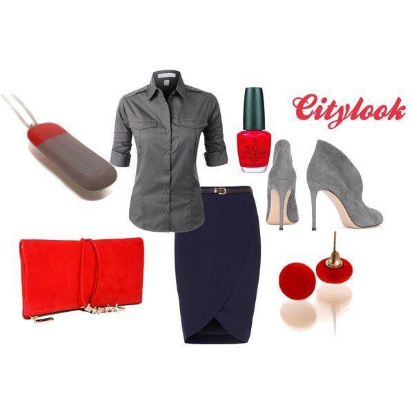 #mitvegyekfel #nyiriandrea #jewelrymaker #fusingglass #jewelrydesigner #polyvore #polyvoreootd #red #grey