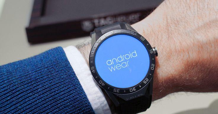 zte quartz watch faces renowned name
