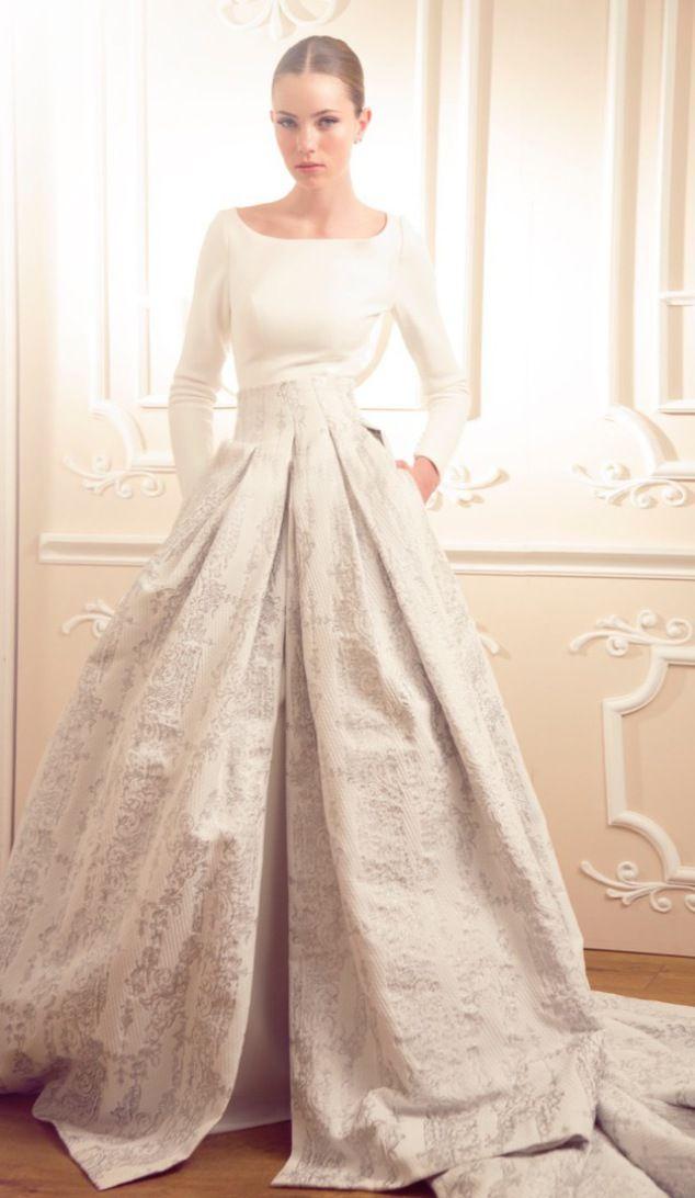 valenzuela alta costura, vestidos de novia a medida, tocados y