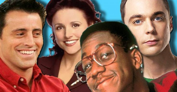 The Greatest TV Catchphrases Of All Time http://u2469p6273.planetstoopid.com/the-greatest-tv-catchphrases-of-all-time/85333  @ilykenet