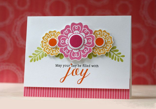 Birthday Cards Exclusive ~ Best images about rds die stamp pti papertrey ink stamps stencils on pinterest