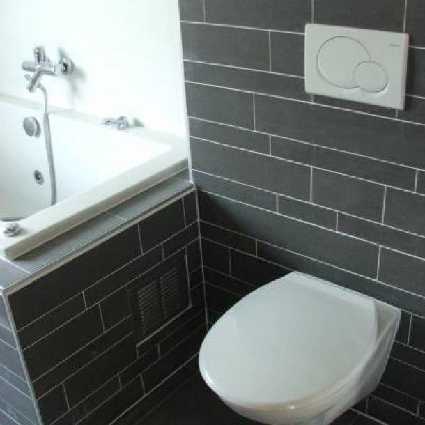 17 beste afbeeldingen over toilet op pinterest toiletten toverstokken en modern toilet - De italiaanse kranen badkamer ...