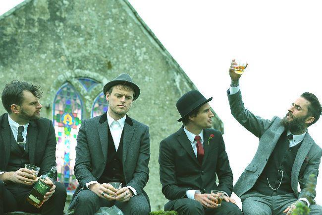 """Whisky Tullamore DEW Preis Test """"IRISH TRUE"""" http://www.fancybeast.de/whisky-tullamore-dew-preis-test/ #Whisky #Tullamore #Preis #Test #ad #Lifestyle #Irish Whisky Tullamore DEW im Preis Test: Wie ihr ja wahrscheinlich schon mitbekommen habt, stehe ich total auf gut gemachte Werbefilme. Und heute möchte ich euch …"""
