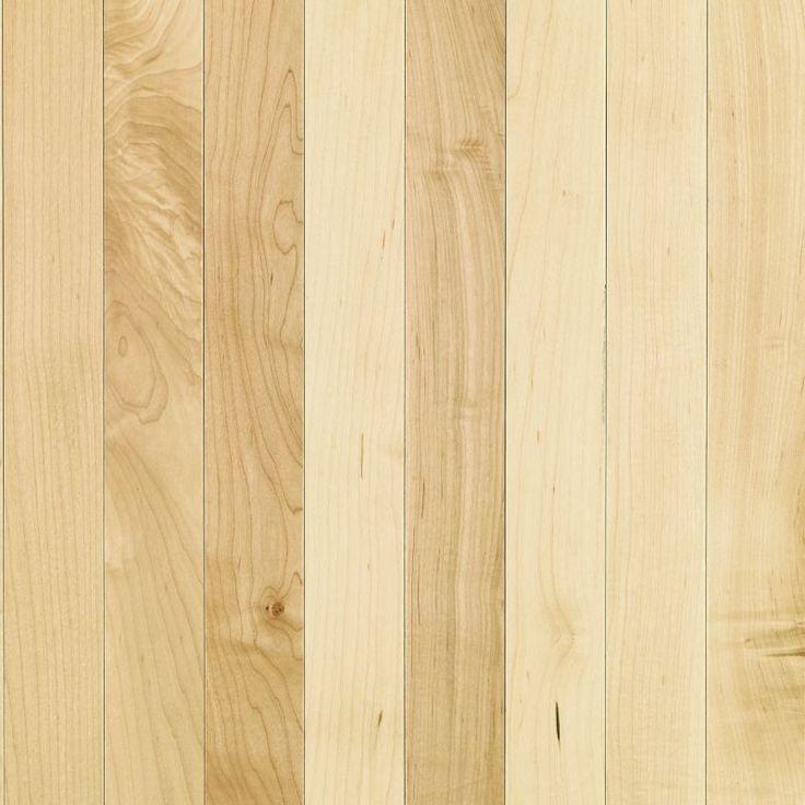 1000 Ideas About Maple Floors On Pinterest: 1000+ Ideas About Maple Flooring On Pinterest