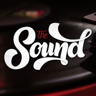 The Sound | Jason Vandenberg