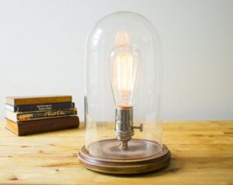 28 best Desk Lamps images on Pinterest | Desk lamp, Desks and ...