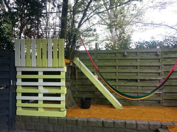 25 Unique Pallet Playground Ideas On Pinterest Pallet