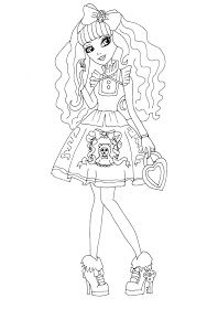 119 Best Colby Coloring Pages Images On Pinterest Coloring Pages Adult Coloring