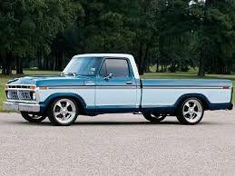 Resultado de imagen para pick up ford old tuning