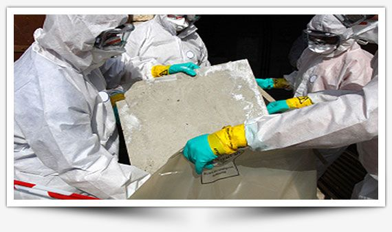 To know more, contact us at  http://www.beasbestosremoval.com.au