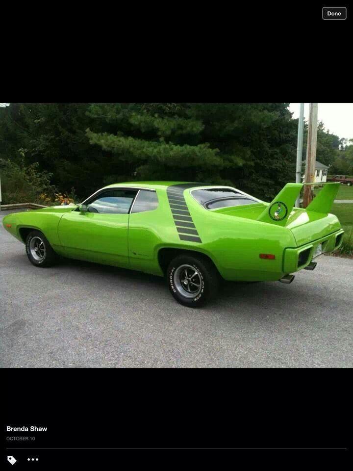 1970 Superbird For Sale >> Mopar '71 Superbird   B + Body = Mopar Fever   Pinterest   Mopar