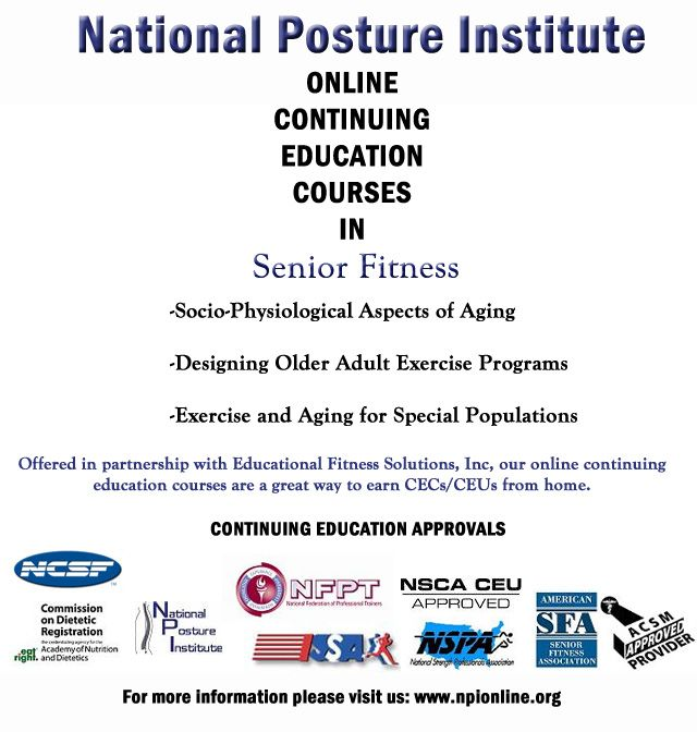 17 best NPI Certificate Programs images on Pinterest Programming - medical fitness certificate