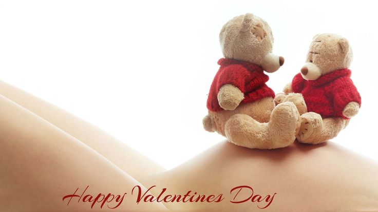 Happy Teddy Day 2015 HD Images - http://wallatar.com/wp-content/uploads/2015/02/happy_teddy_day_2015_hd_images.jpg - http://wallatar.com/happy-teddy-day-2015-hd-images/